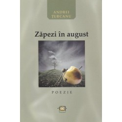 Zapezi in August