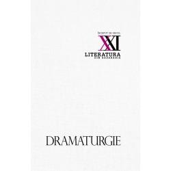 Dramaturgie - Irina Nechit