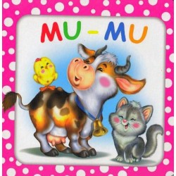 Mu-Mu – Buline vesele