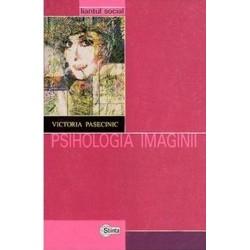 Psihologia imaginii