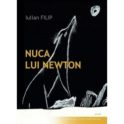 Nuca lui Newton - Iulian Filip