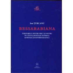 Bessarabiana - Ion Turcanu