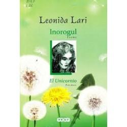 Inorogul - El Unicornio - Leonida Lari