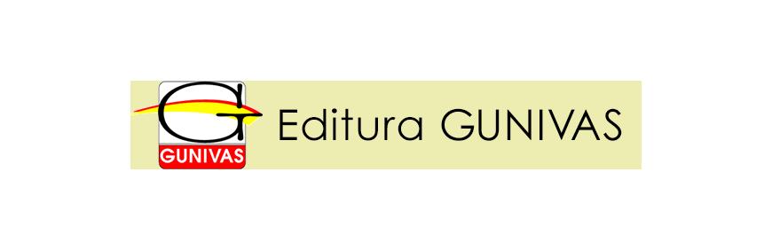 Editura Gunivas