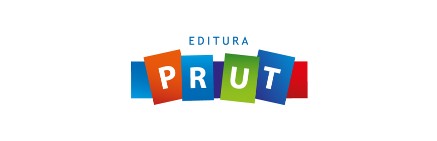 Editura Prut International