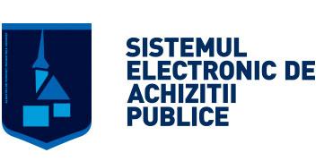 Logo sicap e-licitatie